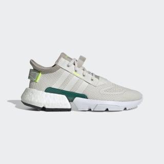 POD-S3.1 Shoes Raw White / Raw White / Cloud White EE7032