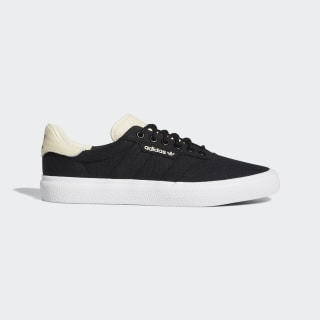 Zapatillas 3MC Core Black / Ecru Tint / Cloud White EE7289