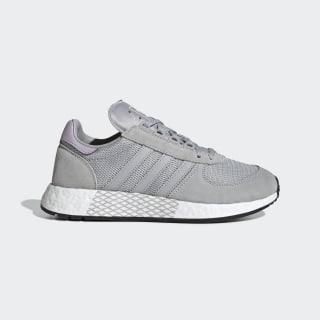 Scarpe Marathon Tech Grey Two / Grey Two / Core Black EE4947