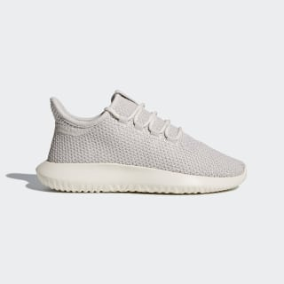 Youth Tubular Shadow Shoes Chapea/Chapea/Cwhite BB6748