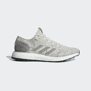 Pureboost Shoes Non Dyed / Grey Three / Grey Six B37774