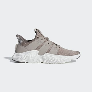 Prophere Shoes Vapour Grey / Vapour Grey / Tech Earth B37451