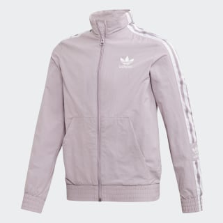 New Icon Track Top Soft Vision ED7790
