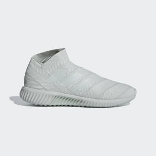 Nemeziz Tango 18.1 Shoes Ash Silver / Ash Silver / Running White AC7356