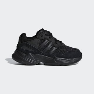 Yung-96 Shoes Core Black / Core Black / Carbon DB2821