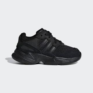 Yung-96 Ayakkabı Core Black / Core Black / Carbon DB2821