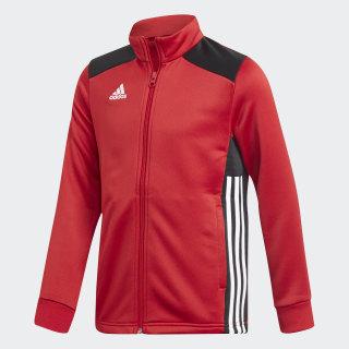 Regista 18 Jacket Power Red / Black CZ8633