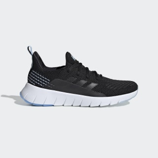 Asweego Shoes Core Black / Core Black / Cloud White EE8526