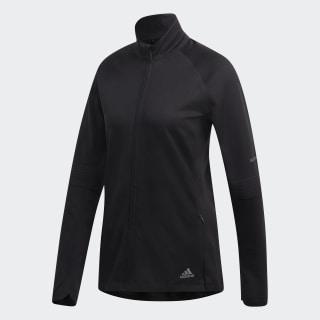 Куртка для бега PHX Black CZ2257