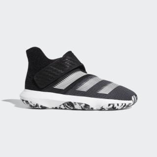 Harden B/E 3 Shoes Core Black / Cloud White / Grey Five G26149