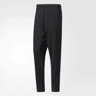 adidas Z.N.E. Pants BLACK S94810