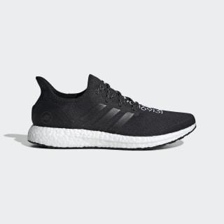 SPEEDFACTORY AM4 Le Club Shoes Core Black / Core Black / Cloud White EG2967