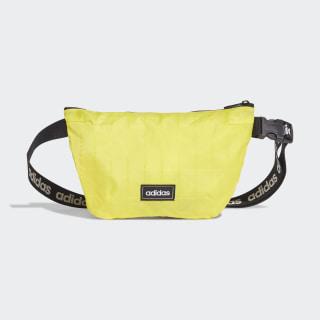 Pochete T4H Shock Yellow / Shock Yellow / White FM6739