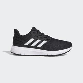 Energy Cloud 2 Shoes Core Black / Ftwr White / Carbon B44750
