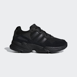 Tenis Yung-96 Core Black / Core Black / Carbon DB2792