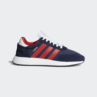 I-5923 Shoes Collegiate Navy / Collegiate Red / Cloud White D96819