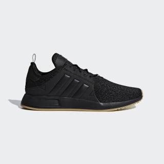 X_PLR Ayakkabı Core Black / Core Black / Gum B37438