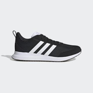 Run60s Shoes Core Black / Cloud White / Gum EG8690
