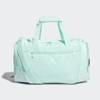 Defender 3 Duffel Bag Small Light Green CK8119
