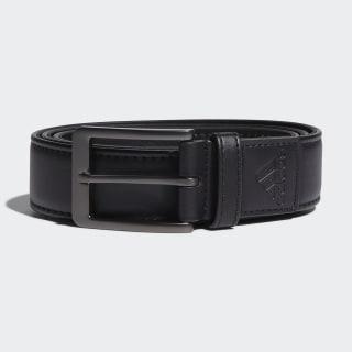 Stretch Belt Black FI3080