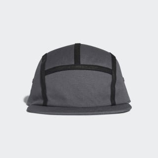 adidas NMD Running Hat Grey / Black CE2390