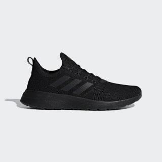 Lite Racer RBN Shoes Core Black / Core Black / Grey Six F36642