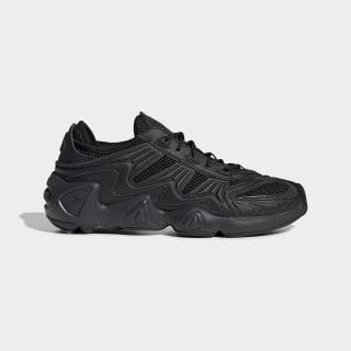 FYW S-97 Shoes Core Black / Core Black / Carbon EE5309