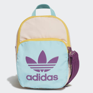 Mini Backpack Multicolor FN3010