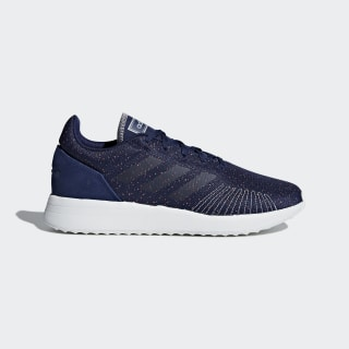 Run 70s Schuh Dark Blue / Dark Blue / Grey Two BB7455