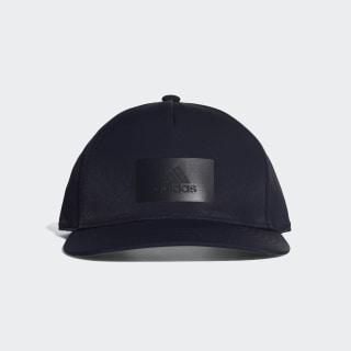 Cappellino adidas Z.N.E. Logo S16 Legend Ink / Legend Ink / Legend Ink DJ0982