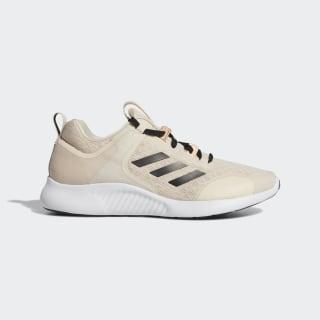 Edgebounce 1.5 Shoes Linen / Core Black / Cloud White G54116