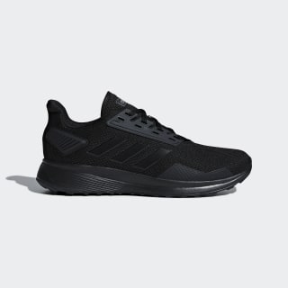 Duramo 9 Schuh Core Black / Core Black / Core Black B96578