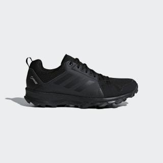 Terrex Tracerocker GTX Shoes Core Black/Core Black/Carbon CM7593