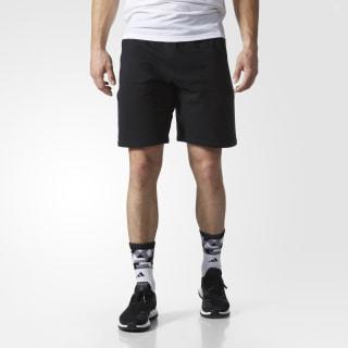 adidas Athletics x Reigning Champ Shorts Black BJ9722