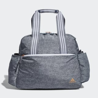 Sport 2 Street Tote Bag Medium Grey CM5641