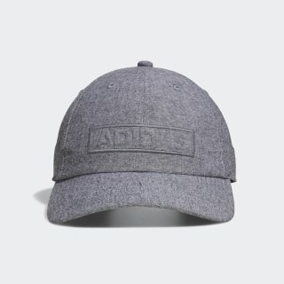 Ultimate Plus Cap Grey CJ0468