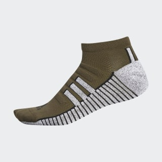 Climacool Tour360 Ankle Socks Clay DZ1227