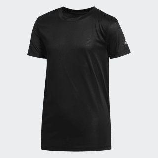CLIMA TECH TEE Black CJ2635