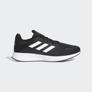 Duramo SL Shoes Core Black / Cloud White / Grey Six FV8786