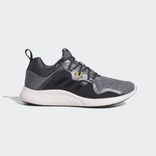 Edgebounce Shoes Core Black / Core Black / Orchid Tint BC1050