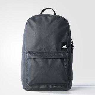 A.CLASSIC M F BLACK/BLACK/WHITE BR5865