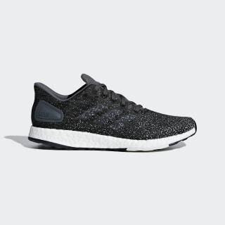 Pureboost DPR Shoes Grey Six / Grey Three / Raw White B75830