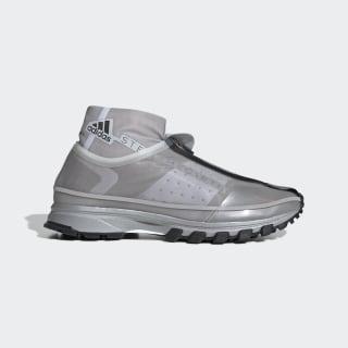 Кроссовки для бега Adizero XT white / silver met. / grey five G28344
