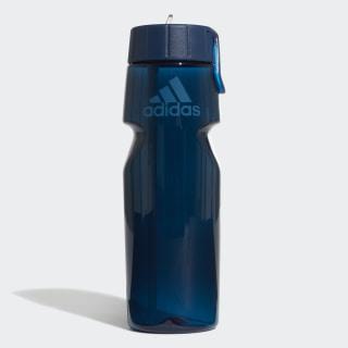 Trail Bottle 750 ML legend marine / legend marine / shock cyan DU0179