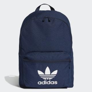Adicolor Classic Backpack Collegiate Navy ED8668