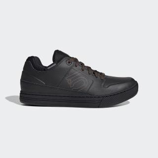 Five Ten Freerider EPS Shoes Core Black / Brown / Cloud White G26476
