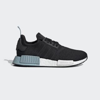 NMD_R1 Shoes Core Black / Core Black / Ash Grey EE5178