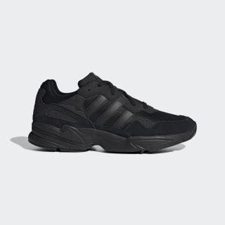 Tênis Yung Core Black / Core Black / Carbon F35019