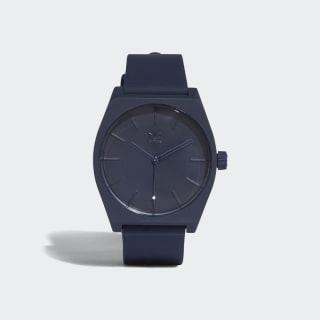 PROCESS_SP1 Uhr Blue CJ6363