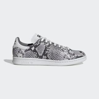 STAN SMITH Crystal White / Grey Four / Core Black EH0151